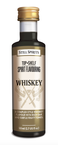 still spirits top shelf liquor flavour homebrew whiskey