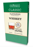still spirits classic homebrew flavour liquor whiskey
