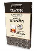 still spirits classic homebrew flavour liquor single whiskey