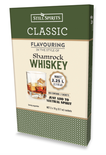 still spirits classic homebrew flavour liquor shamrock whiskey