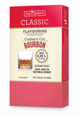 still spirits classic homebrew flavour liquor crafters cut bourbon