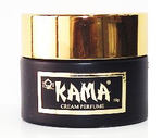 kama indian love oil Perfume cream creme 15g