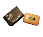 kama indian love oil soap 100g