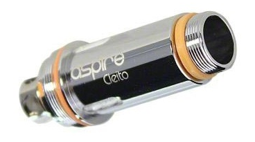 k4 aspire replacement coils bvc atomizer clearomizer
