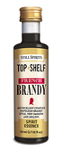 French brandy still spirits top shelf liquor flavour homebrew