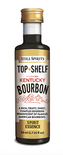 still spirits top shelf liquor flavour homebrew kentucky bourbon