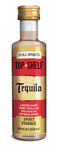 still spirits top shelf liquor flavour homebrew tequila
