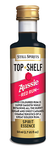 still spirits top shelf liquor flavour homebrew Aussie red rum