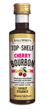 still spirits top shelf liquor flavour homebrew cherry bourbon