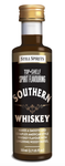 southern whiskey still spirits top shelf liquor flavour homebrew