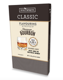 still spirits classic homebrew flavour liquor Tennessee bourbon